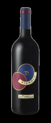 Pignolo Friuli IGP