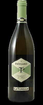 friulano-doc-friuli-colli-orientali-la-tunella