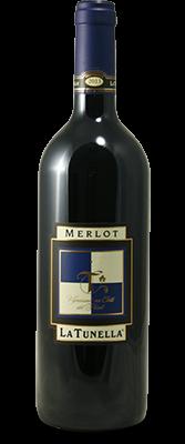 merlot-doc-friuli-colli-orientali-la-tunella