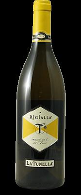 rjgialla-ribolla-doc-friuli-colli-orientali-la-tunella-Ribolla-gialla