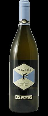 Valmasia-Malvasia-doc-friuli-colli-orientali-la-tunella