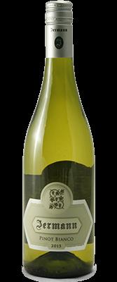 Pinot Bianco Jermann