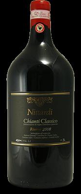 2008-chianti-classico-riserva-nittardi