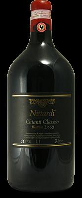 2009-chianti-classico-riserva-nittardi