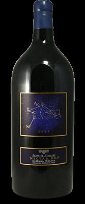 2009 Nectar Dei Nittardi Großflasche