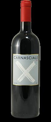 Carnasciale Toscana IGT