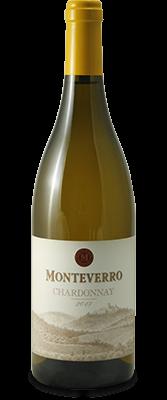 Chardonnay Monteverro