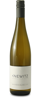 Saivignon Blanc Knewitz