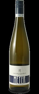 Chardonnay Andreas Meyer