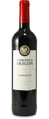 corona-d-aragon-garnacha