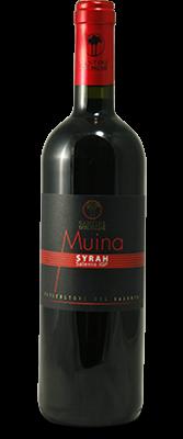 muina-syrah-cantine-due-palme