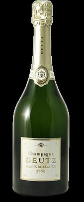 Champagner_deutz-blanc-de-blancs-2008