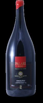 Palari Faro DOC, Magnum