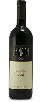 2010-pannobile-rot-heinrich