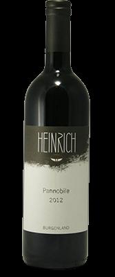 2012-pannobile-heinrich