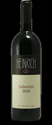 2009-gabarinza-heinrich