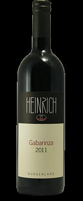 2011-gabarinza-heinrich