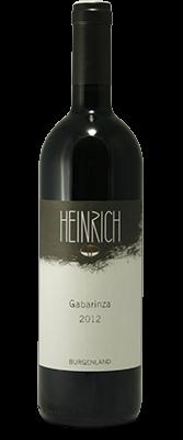 2012-gabarinza-heinrich