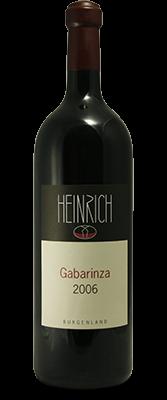 2006-gabarinza-heinrich