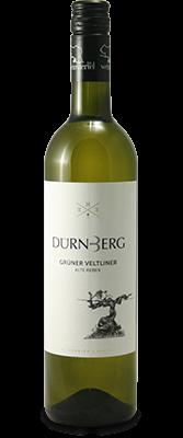 Grüner Veltliner Weinviertel DAC Alte Reben Dürnberg