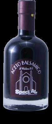 Aceto Balsamico 5 Anni