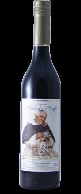 Brandy e Caffé