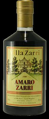 Amaro Villa Zarri