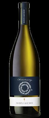 Chardonnay DOC Alto Adige