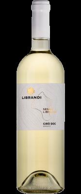 Librandi Ciro Bianco