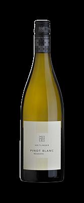 Heitlinger Pinot Blanc