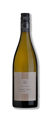 Heitinger Pinot Gris Reserve