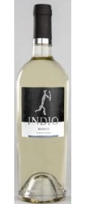 Indio Bianco