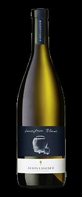 Sauvignon Blanc Lageder