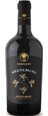 Selvamara Salento IGT