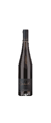 Ungeheuer Forst Riesling - Große Lage