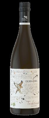 Tradition Weinviertel DAC Reserve Grüner Veltliner