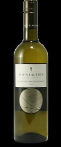 Pinot Bianco Alois Lageder