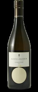 Chardonnay Alois Lageder