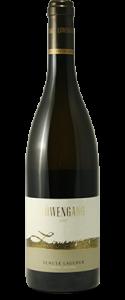 Löwengang Chardonnay Lageder