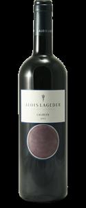 Lagrein DOC Alto Adige Alois Lageder