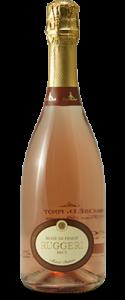rose-di-pinot-vino-spumante-brut-ruggeri