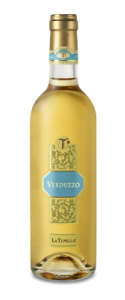 Verduzzo DOP Friuli Colli Orientali - Vendage Tardiva