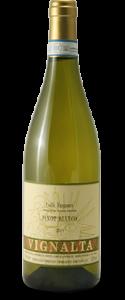Pinot Bianco DOC Colli Euganei Vignalta