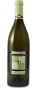 chardonnay-doc-friuli-colli-orientali-la-tunella
