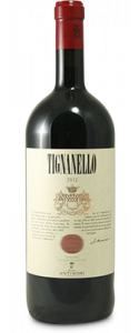 2013 Tignanello