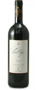 2013-Cont'Ugo-bolgheri-doc-antinori