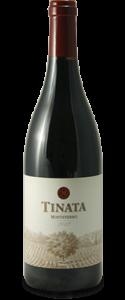 Tinata Monteverro