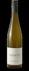 Chardonnay Knewitz