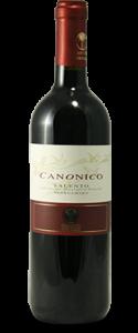 canonico-cantine-due-palme