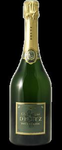 Champagner_deutz-brut-classic